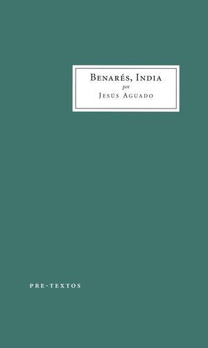 BENARéS, INDIA