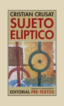 SUJETO ELíPTICO