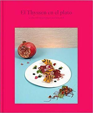 RL THYSSEN EN EL PLATO