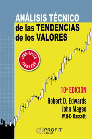 ANÁLISIS TÉCNICO DE LAS TENDENCIAS DE LOS VALORES