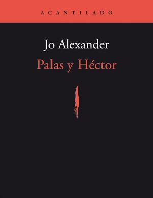 PALAS Y HÉCTOR