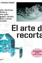 ARTE DE RECORTAR,EL