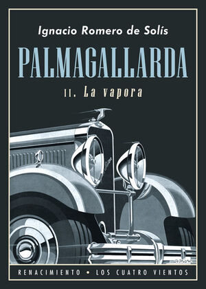 PALMAGALLARDA. II