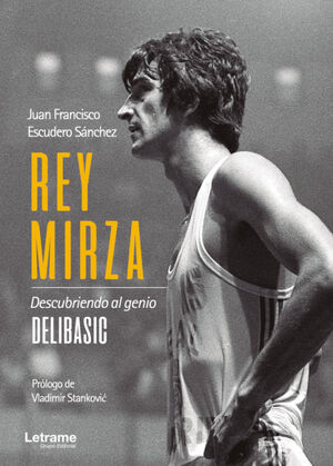 REY MIRZA