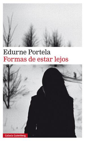 FORMAS DE ESTAR LEJOS