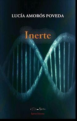 INERTE