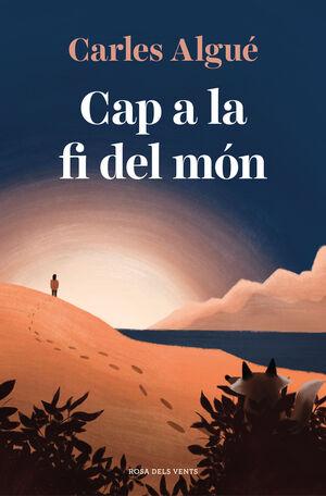 CAP A LA FI DEL MÓN