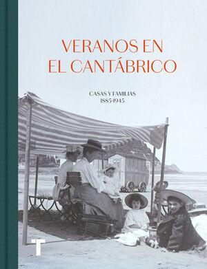 VERANOS EN EL CANTÁBRICO