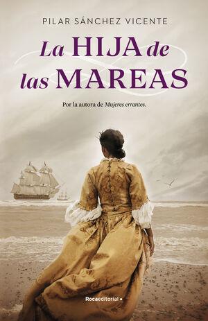 LA HIJA DE LAS MAREAS