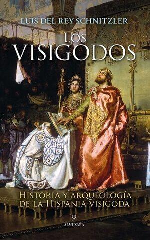 VISIGODOS, LOS