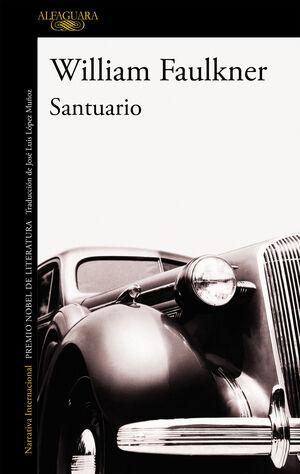 SANTURARIO