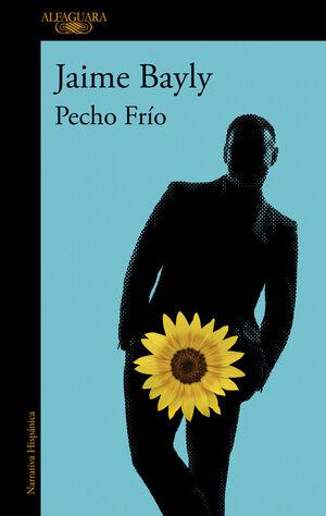 PECHO FRíO (MAPA DE LAS LENGUAS)