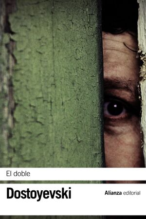 EL DOBLE