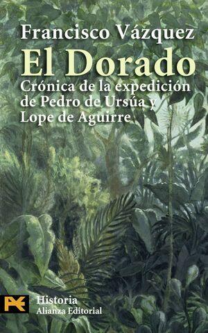 DORADO, EL