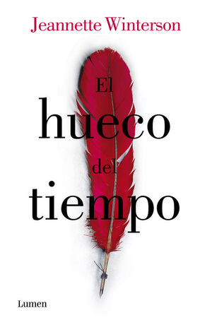 EL HUECO DEL TIEMPO (THE HOGARTH SHAKESPEARE)