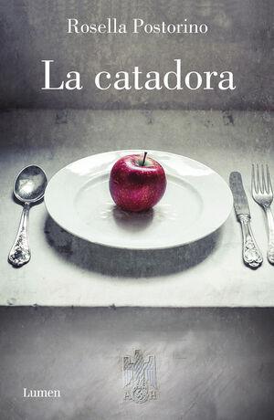 LA CATADORA