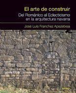 EL ARTE DE CONSTRUIR