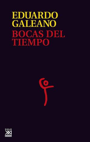 BOCAS DEL TIEMPO