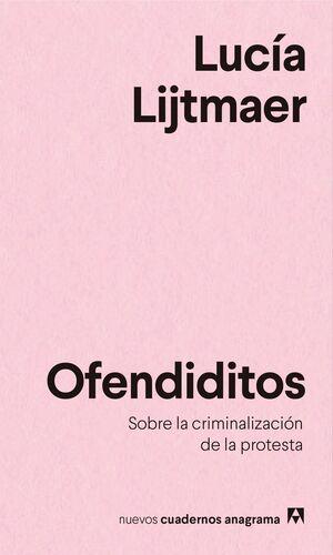 OFENDIDITOS