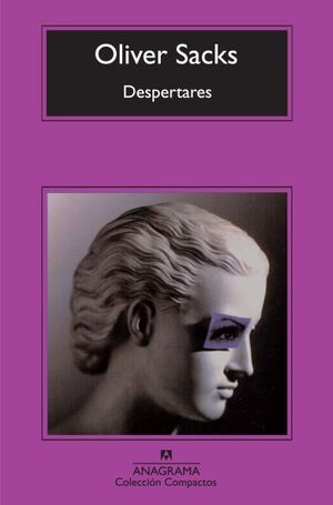 DESPERTARES (CM)