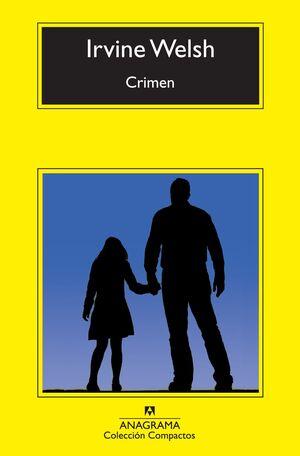CRIMEN (CM)