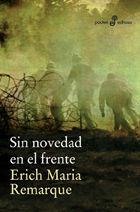 SIN NOVEDAD EN EL FRENTE (GL)