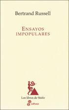 ENSAYOS IMPOPULARES