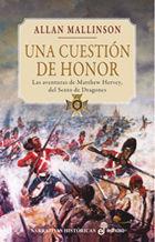 UNA CUESTIÓN DE HONOR (III)