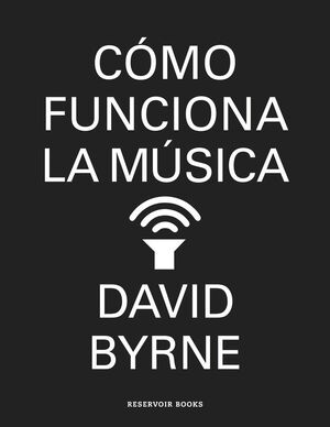 COMO FUNCIONA LA MUSICA