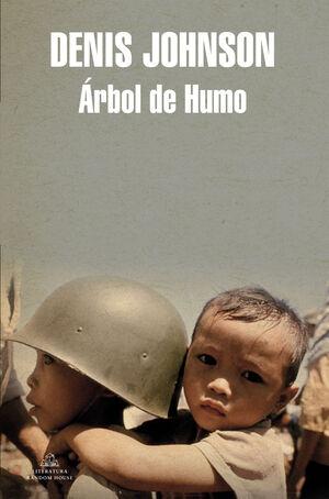 ÁRBOL DE HUMO