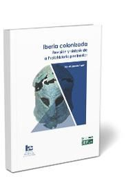 IBERIA COLONIZADA.