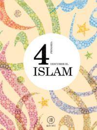 DESCUBRIR EL ISLAM 4º E.P. LIBRO DEL ALUMNO