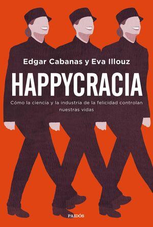 HAPPYCRACIA