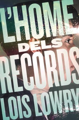 L'HOME DELS RECORDS