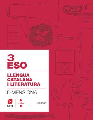 QUADERN LLENGUA 3ºESO CONSTRUIM 19