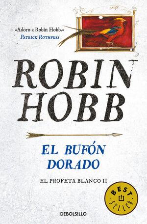 EL BUFON DORADO