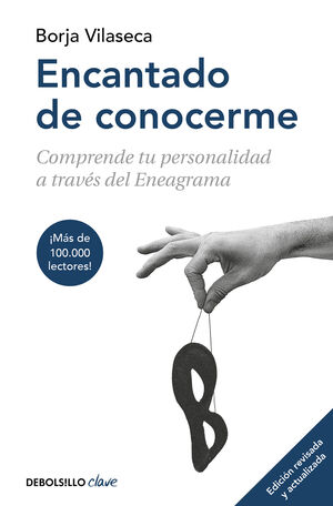 ENCANTADO DE CONOCERME (EDICIÓN AMPLIADA)