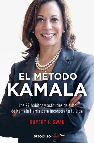 EL MÉTODO KAMALA
