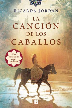LA CANCIÓN DE LOS CABALLOS