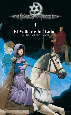 VALLE DE LOS LOBOS EL I