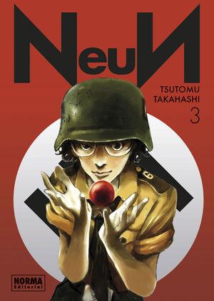 NEUN 03