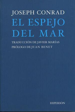 ESPEJO DEL MAR,EL