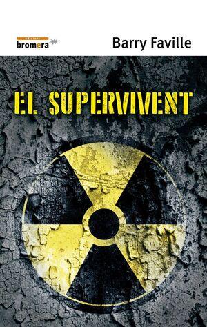 EL SUPERVIVENT