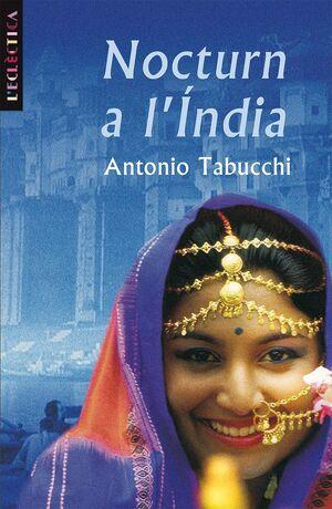 NOCTURN A L'INDIA