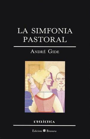 LA SIMFONIA PASTORAL