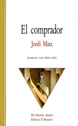 EL COMPRADOR