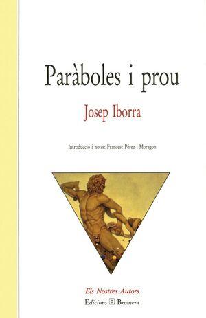PARàBOLES I PROU