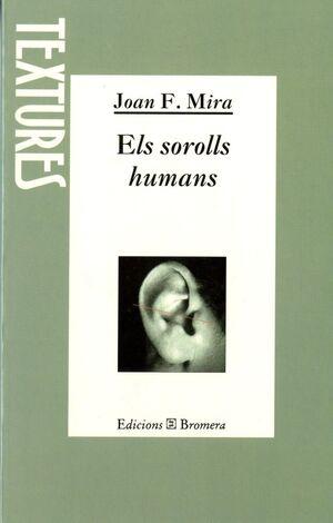 ELS SOROLLS HUMANS