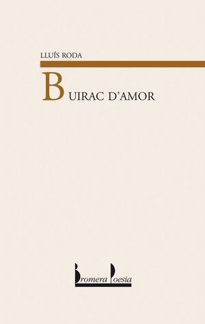 BUIRAC D'AMOR