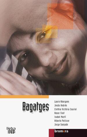 BAGATGES